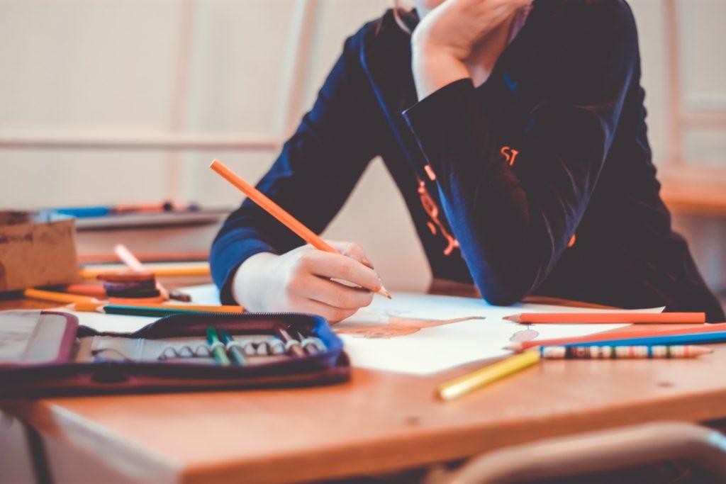 締固め試験の考察の書くべきこと