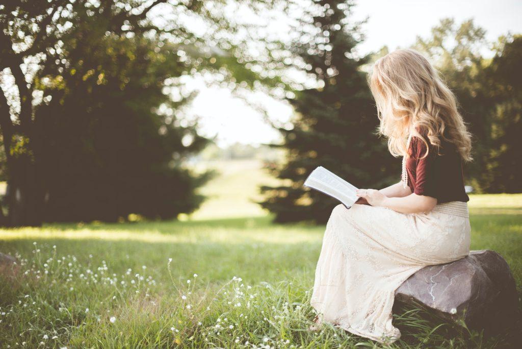 高専で落ちこぼれたときにはとりあえず本を読もう