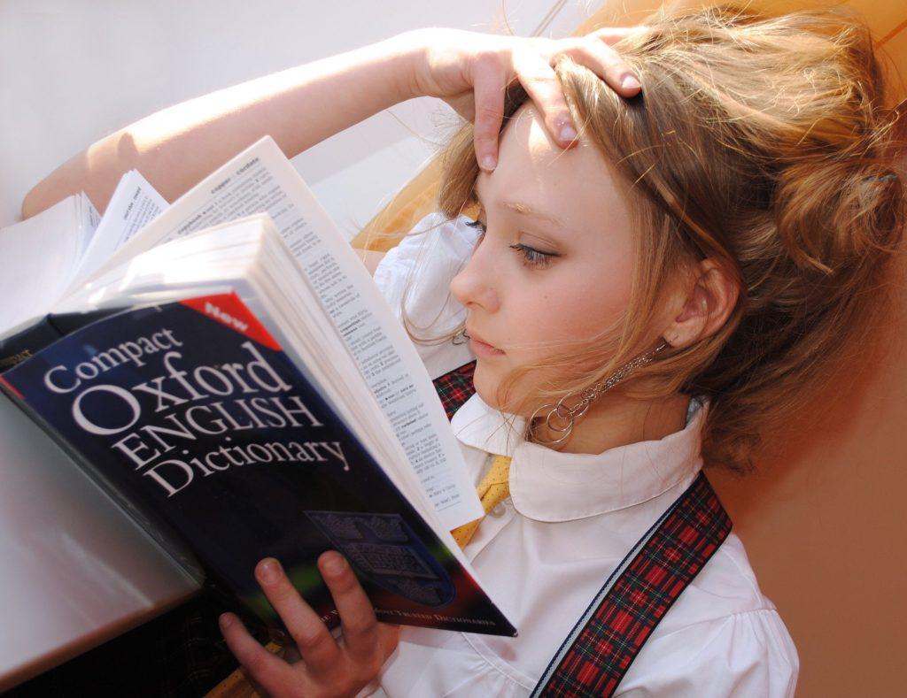 水理学の教科書を買うだけじゃ意味がない話