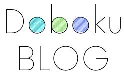 日本で初めての土木ブログ