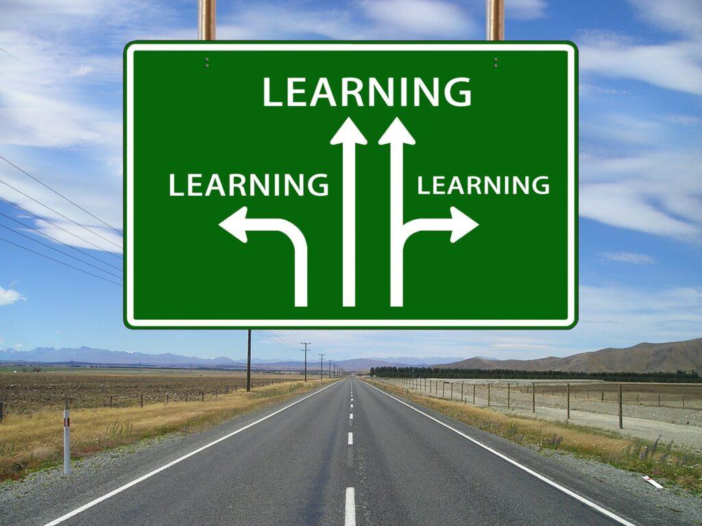 高専の学科選びにはオープンキャンパスに行くことをおすすめします