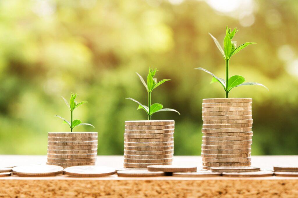 土木施工管理技士補の取得は年収アップにつながる