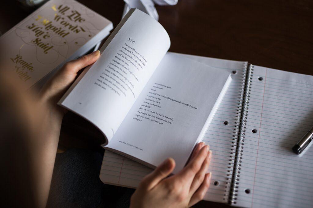 高専で留年を回避するための勉強方法