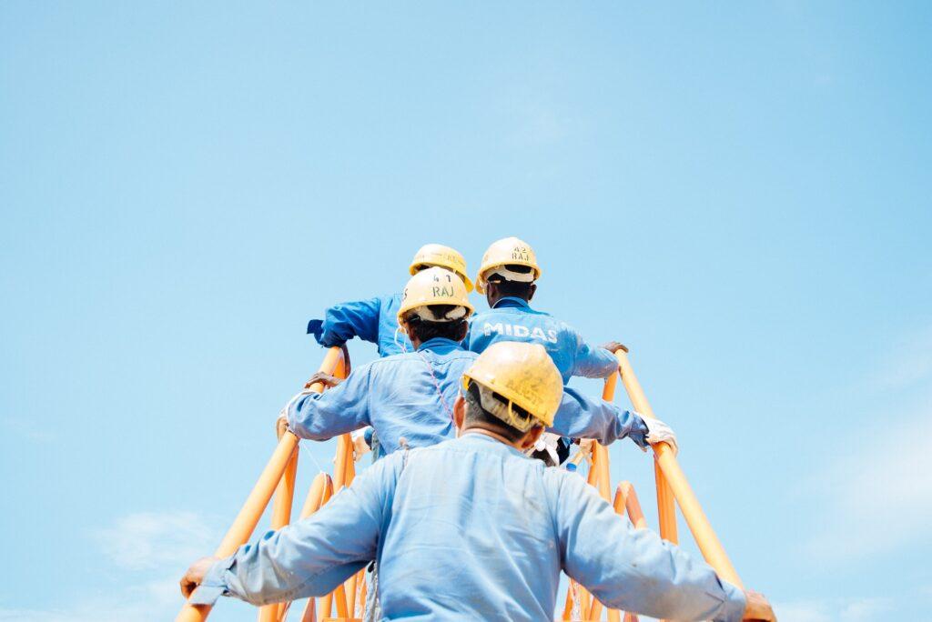 【まとめ】土木施工管理技士の実務経験をごまかすことはできない