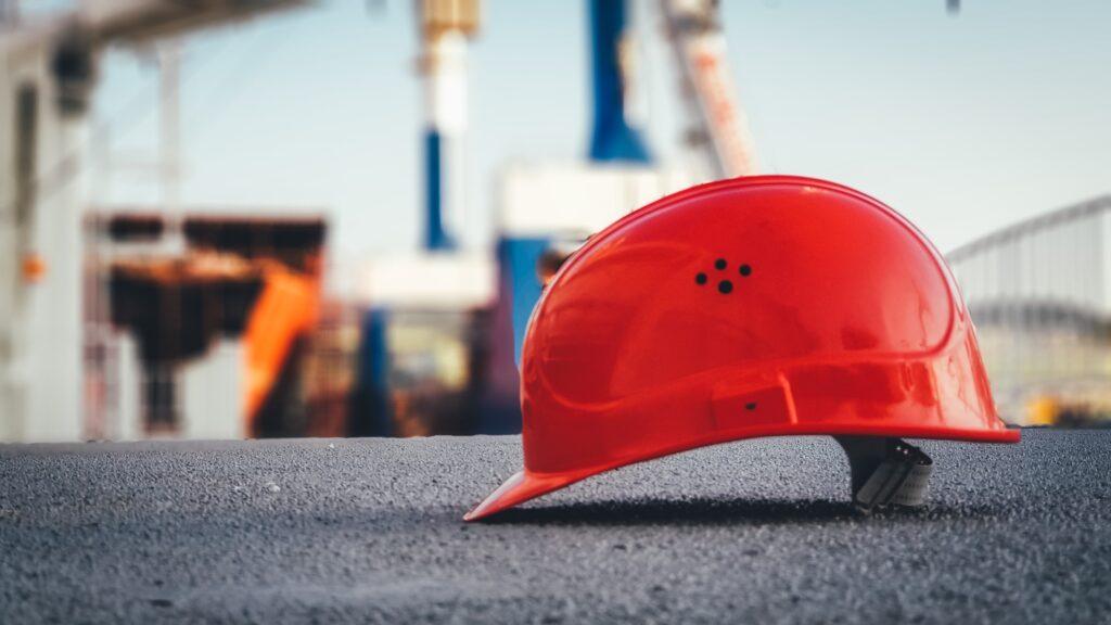 土木施工管理技士を取得するメリットは3つ