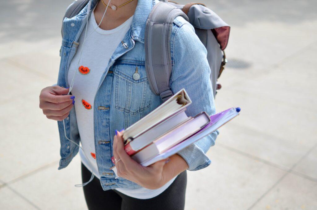 高専入試に必要なのは塾ではなく勉強ができる環境