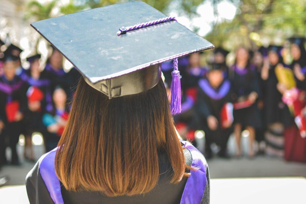 高専入試のコツを使って高専に合格しよう